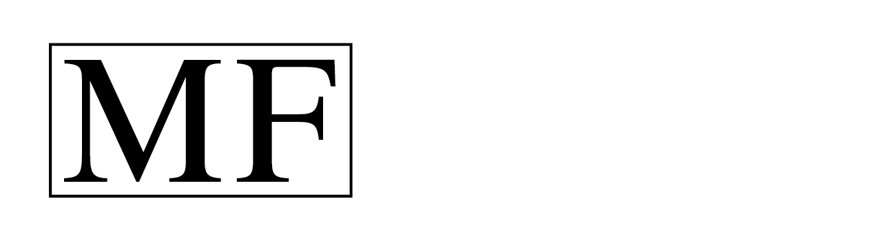 Michael Falkow