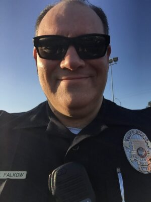 Officer_Falkow